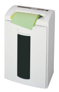 Máy hủy tài liệu Primo 1401 (1401C) - 33 lít