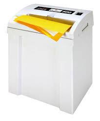 Máy hủy tài liệu Primo 800 (800C)