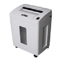 Máy huỷ tài liệu Silicon PS-830C