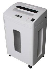 Máy huỷ tài liệu Silicon PS630C (PS-630C) - 21.0 lít