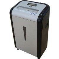 Máy huỷ tài liệu Silicon PS880C (PS-880C) - 26.0 lít