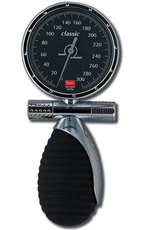 Máy huyết áp cơ Boso Classic - Đường kính 48mm