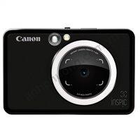 Máy in ảnh lấy liền Canon iNSPic ZV-123A