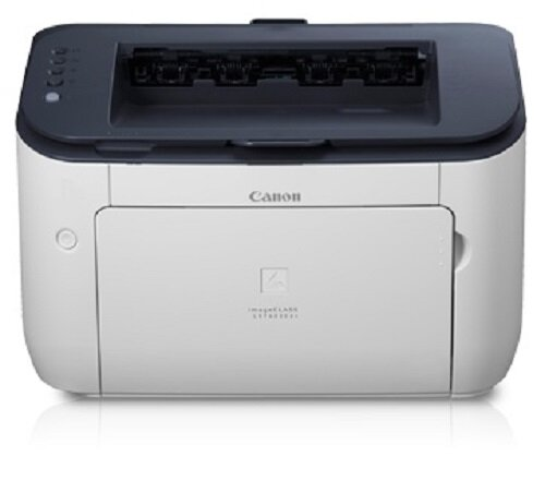 Máy in Canon Laser trắng đen LBP-6230DW