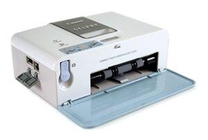 Máy in Canon Selphy CP510 - 10x15 cm