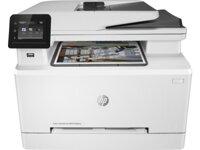 Máy in đa năng HP Color LaserJet Pro M280nw