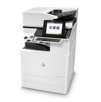 Máy in đa năng HP LaserJet MFP E82540z