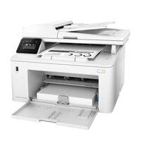 Máy in đa năng HP LaserJet Pro MFP M227fdw G3Q75A
