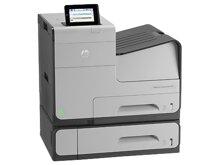 Máy in đa năng HP Officejet Ent Color X555xh