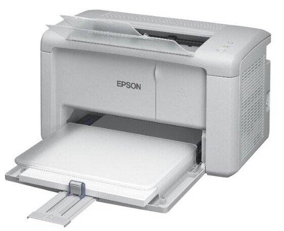 Máy in EPSON ACULASER M1400