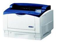 Máy in Fuji Xerox DocuPrint DP3105 (T3300022)