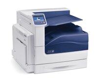 Máy in Fuji Xerox Phaser 7100N, Laser màu A3