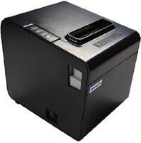 Máy in hóa đơn ANTECH A80-USE