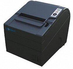 Máy in hóa đơn Antech U80II