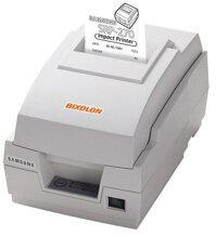 Máy in hóa đơn Bixolon Samsung SRP-270DP