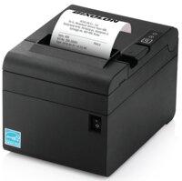 Máy in hóa đơn Bixolon SRP-E302 K (USB)