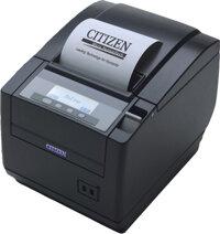 Máy in hóa đơn Citizen CTS601