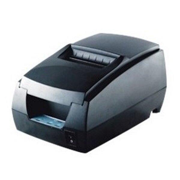 Máy in hóa đơn Codesoft TP-3160