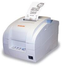 Máy in hóa đơn Samsung Bixolon SRP-275