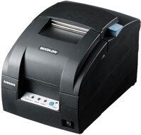 Máy in hóa đơn SamSung SRP-275