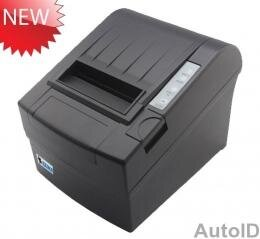 Máy in hóa đơn STP300
