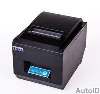 Máy in hóa đơn Tawa PD-326