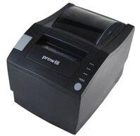 Máy in hóa đơn Tawa PD-S326