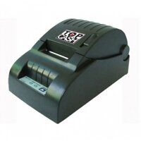 Máy in hóa đơn Topcash AL580 (AL-580)