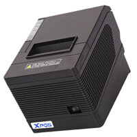 Máy in hóa đơn Xpos D900
