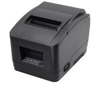 Máy in hóa đơn Xpos Q80U