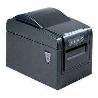 Máy In Hóa Đơn Xprinter C230N