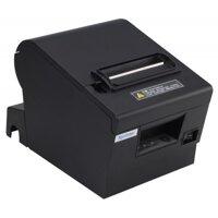 Máy in hóa đơn Xprinter D600H