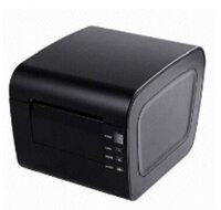 Máy in hóa đơn Xprinter T260M
