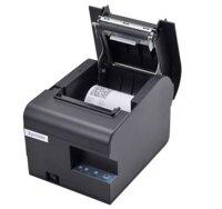 Máy in hóa đơn Xprinter XPN160II (XP-N160II)
