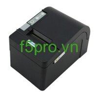 Máy in hóa đơn Xprinter XP-T58KC