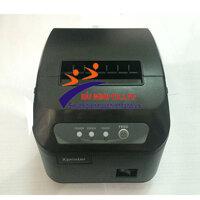Máy in hóa đơn XPrinter Q200ii