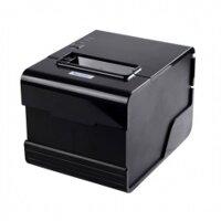 Máy in hóa đơn Xprinter XP-Q250C