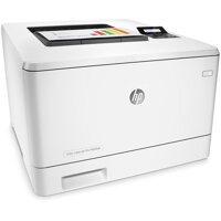Máy in HP Color LaserJet Pro M452dn (CF389A)