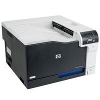 Máy in HP Color LaserJet Pro CP5225dn Printer (CE712A)