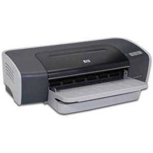 Máy in HP Deskjet 9650 Printer (C8137A)