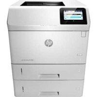 Máy in HP LaserJet Enterprise M605x (E6B71A)