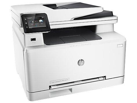 Máy in HP LaserJet Pro M277N B3Q10A