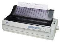 Máy in kim Epson LQ-2180 - A4