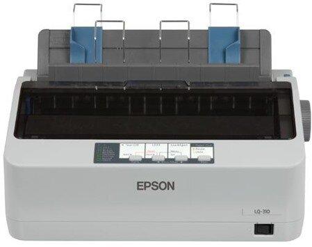 Máy in kim Epson LQ310 (LQ-310) - A4