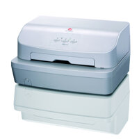 Máy in kim Olivetti PR2 (PR-2) Plus