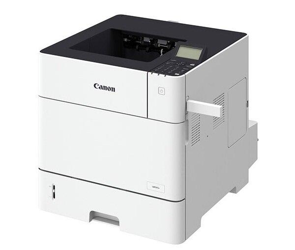 Máy in laser Canon LBP 351X (LBP351X)