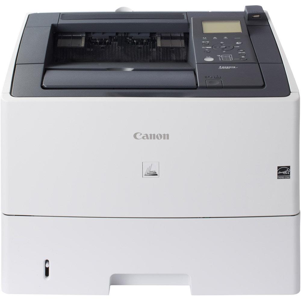 Máy in laser Canon LBP-6780X