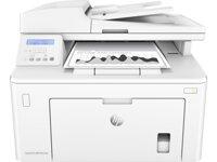 Máy in laser đa chức năng HP LaserJet Pro MFP M227sdn