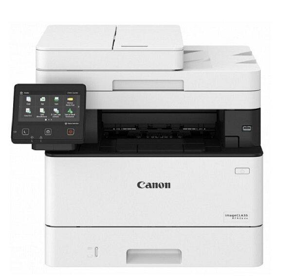 Máy in laser đa chức năng Canon MF426Dw