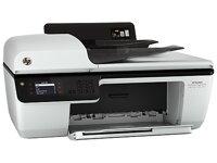 Máy in laser đa năng HP Deskjet Ink Advantage 2645 (D4H22B)